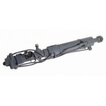 Гидроусилитель рулевого управления, 256б-3405010-15