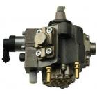Топливный насос ТНВД Bosch Cummins ISF 2.8