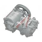 Пневмокомпрессор (ремонтный под новый) 5336-3509012