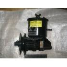 Насос гидроусилителя для автомобилей ЗИЛ, 130-3407200-а